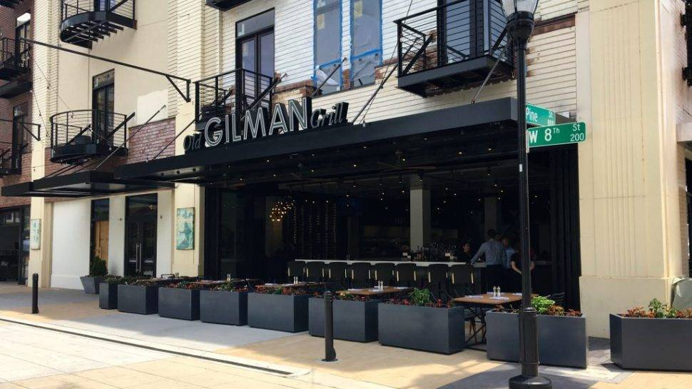 16 New Chattanooga Businesses We Think You Should Know About