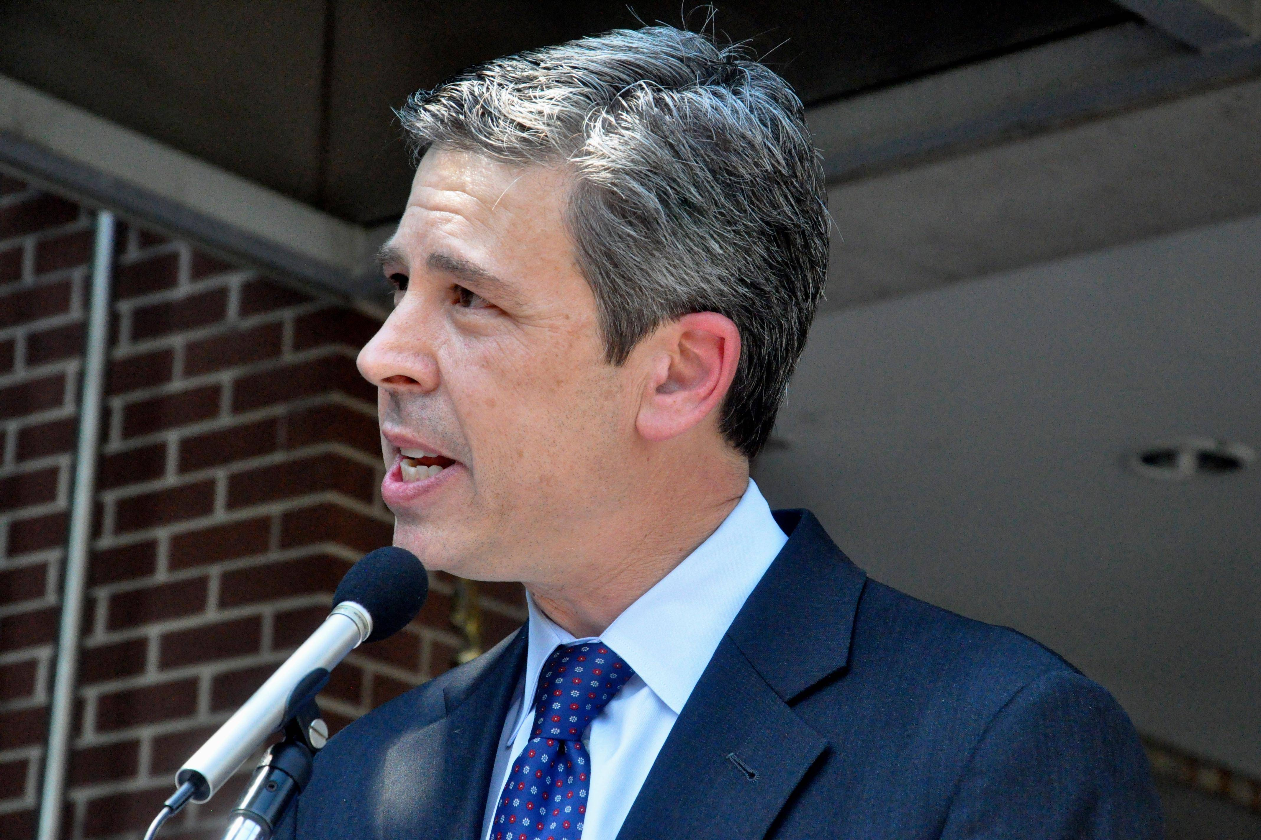 Berke again denies inappropriate relationship with senior
